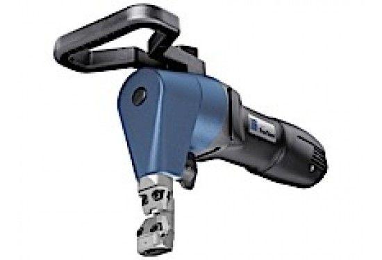 Handnibblingsmaskin TRUMPF TruTool N 500 N