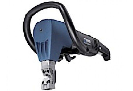 Handnibblingsmaskin TRUMPF TruTool N 700 N