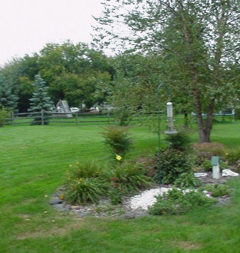 Oumbärliga trädgårdsredskap - för en vilsam sommar