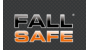 FallSafe