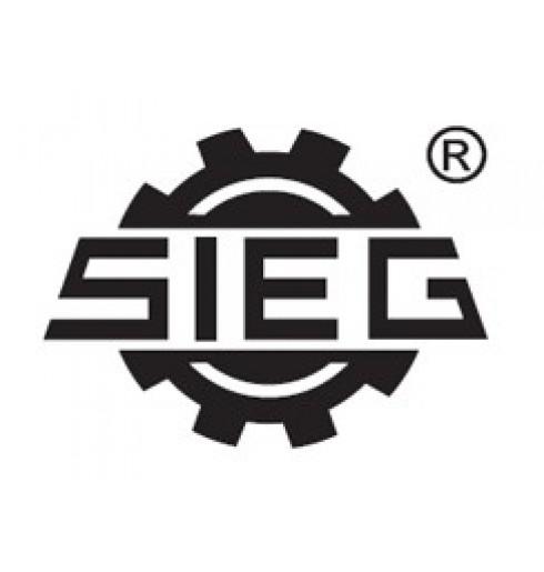 Globaltools säljer SIEG-maskiner
