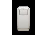 Aircondition KGK Pac-13
