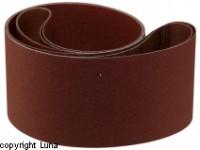 100 x 915 mm Slipband 2-pack