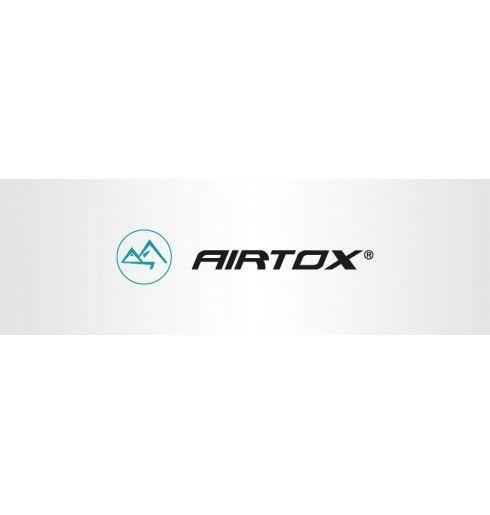 Airtox säkerhetsskor - historien bakom märket