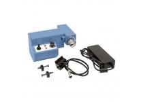 Automatisk matare FTV 5/230 V för BF 25 Super / BF 25 L Super