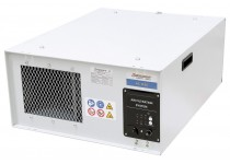 AC 1100 Luftrenare