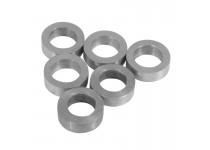 Afstandsring 2,0 mm. for Cylinder måler 20-200 mm