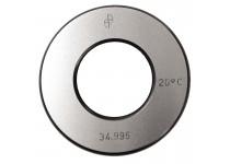 Ø 16 mm Indstillingsring