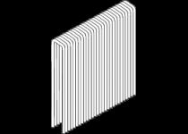 Klamme 90 5,8x12 elz -5000
