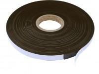 30 mtr Magnetbånd Eclipse med klæb
