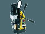 Magnetboremaskine Powerbor PB32 Combi