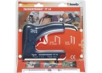 Hæftepistol 220 volt  - TT 14