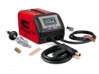 Digital puller 5500 400 V