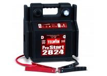 Booster Telwin Prostart 2824 12/24v