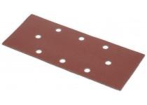 Rystepudserpapir 93x230 mm b K 240