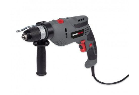 E-line 720 watt Slagborrmaskin 720 watt