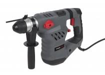 Borehammer 1600 watt