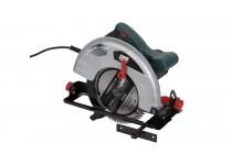 Rundsav 1300 watt - klinge Ø 190 mm