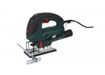 Pendul stiksav 800 watt - med laser