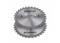 DUAL Sav 125 mm 1050 Watt