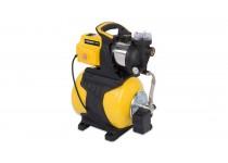 Husvandværk1000 watt 19 liter