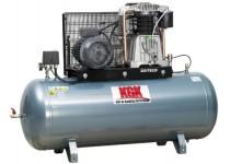 300/5522 Kompressor KGK