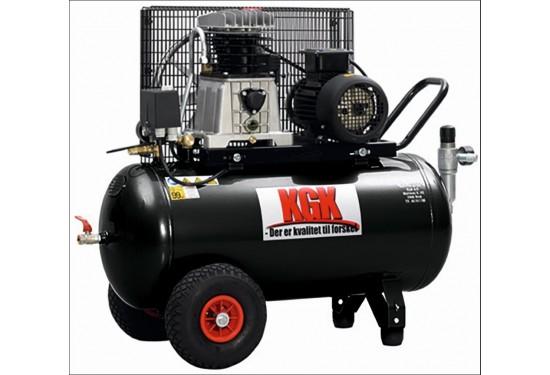90/3021 Kompressor KGK
