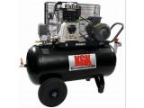 90/4021 Kompressor KGK