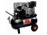 907522 Kompressor KGK