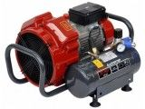 Extreme 18L højtryks kompressor
