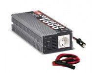 Batterilader Telwin Converter 1000