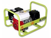 E3200 Generator