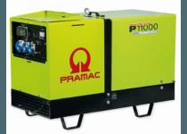 P11000TYEDI Generator