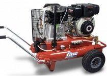 Agri 75 Dieselkompressor KGK