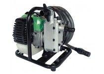 CMA25 Vattenpump med motor
