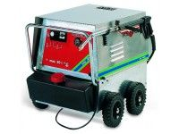 Hetvattentvätt Reno HW 7500 - 9HK