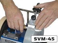 Slipjigg Tormek for kniv SVM-45