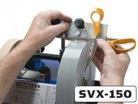 Sliplära Tormek SVX-150 för sakse