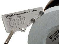 Inställningsdon TT-100 Tormek