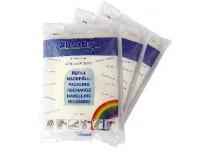 Refill för absodry 1-pack