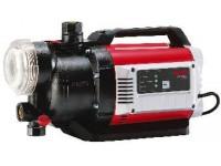 Pump bevattning jet 4000 com
