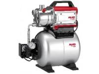 Pump hydrofor hw 3000 inox cla