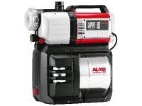Pump hydrofor hwm 6000 fms pre