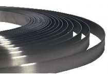 Bandrulle b204 12,7 mm 30 m