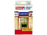 Insektsnät tesa 55389 dörr sva