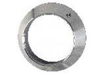 Cylinderring 790 f9 13 mm