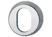Cyl.ring 59m oval 11 mm f1 sb
