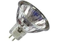 Glödlampa halo 50w 12v gu5,3