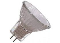 Glödlampa halo 20w 12v 30grgu4