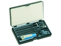 Gradverktygssats ng9400